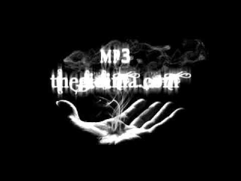 Bóng đen nghĩa địa audio 1.flv