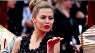 Виктория Боня намерена сорвать свадьбу звезды сериала Великолепный век