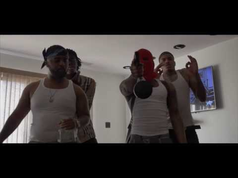 Q Da Fool - Right There #FirstDayOut (Official Video) | Dir by @iamValleyVision