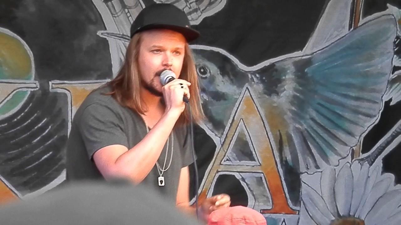 Jukka Poika Silkkii