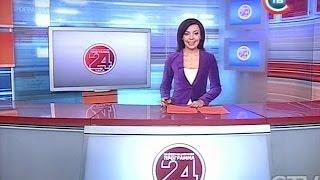 "CTV.BY: Новости ""24 часа"" за 13.30 10.05.2014"