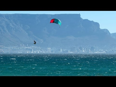 Red Bull King of the Air revolutionizes its competitive format