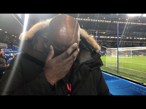Chelsea vs Arsenal | Team News, SANCHEZ BENCHED!!!