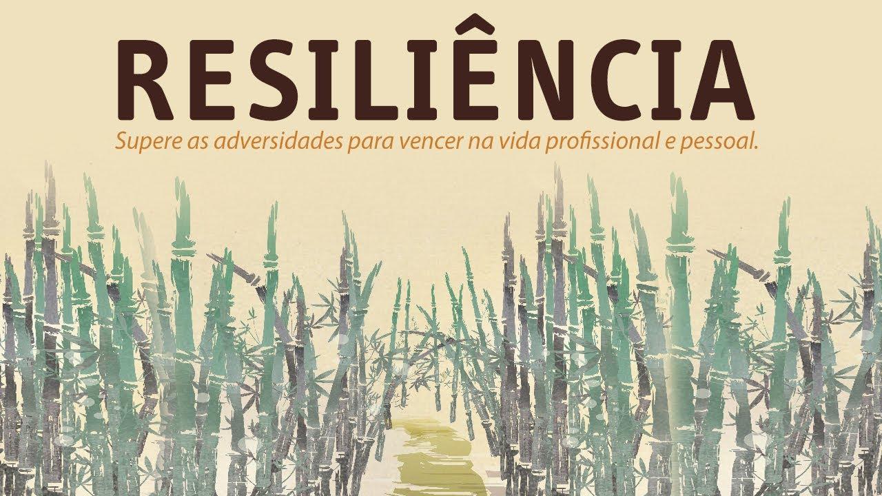 Título SapiênCia | Resiliência - YouTube