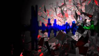 Download [NIGHTCORE] T-Pain - Distorted MP3 song and Music Video