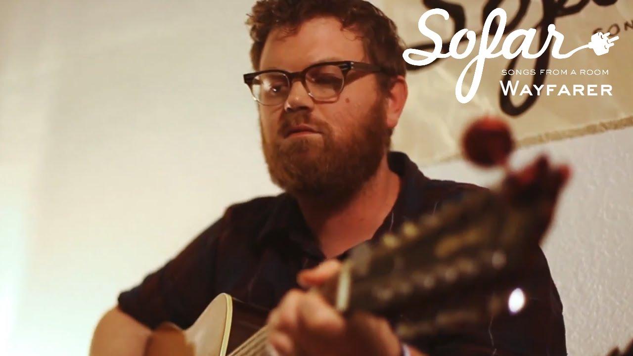 wayfarer-sweet-rivers-of-redeeming-love-sofar-seattle-sofar-sounds