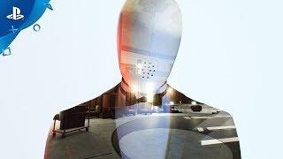 The Spectrum Retreat – Announcement Trailer | PS4