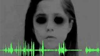 Top 15 Scariest Audio Recordings Ever Captured thumbnail