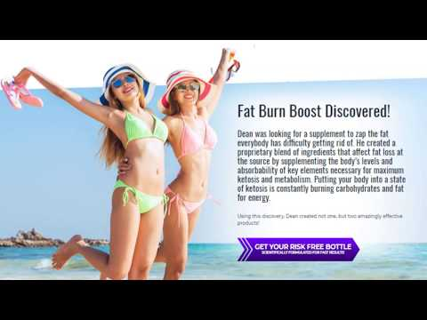 thermosculpt-reviews-|-where-to-buy-thermosculpt-|-thermosculpt-benefits