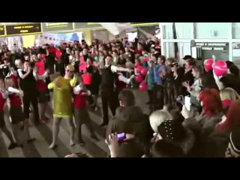 Работники ОАО РЖД ПЧ 23