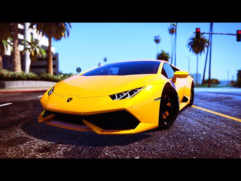GTA 5 AWESOME CAR CONCEPTS! Cars We Need in GTA 5 (GTA 5 PC Mods)