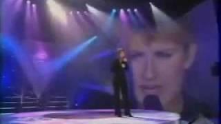 Celine Dion   Pour Que Tu M