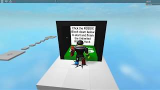 ROBLOX How TO GET FREE ROBUX ON ROBLOX 2017/18[WORKS]