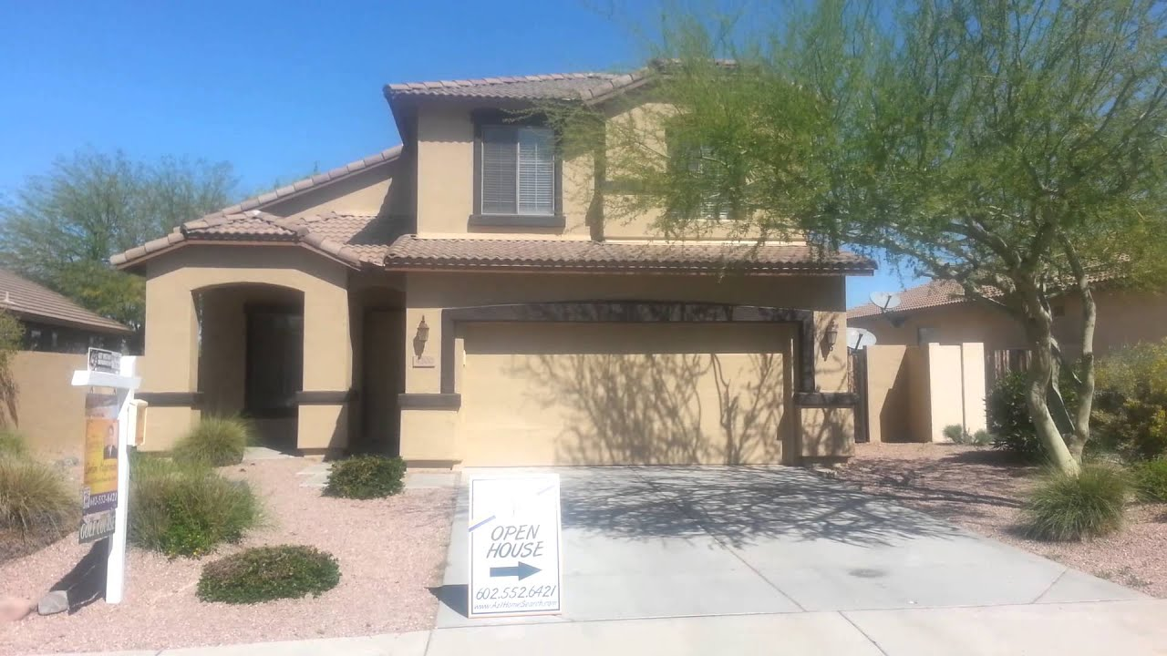 homes for sale gilbert az open house march 28 from 9am