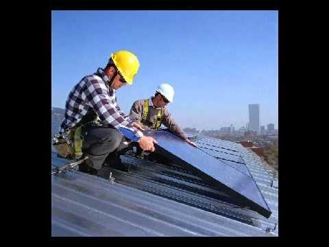 Brandy Camp Pa Solar Company