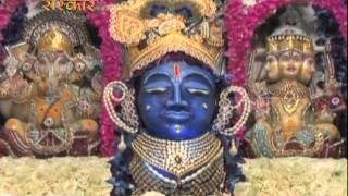 Namami Shamishan Nirvana Rupam (Shiv Stotra) | Hey Shiva | Dr. Soma Ghosh