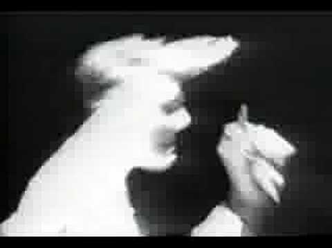 Nitzer EBB and Die Krupps -The Machineries of Joy