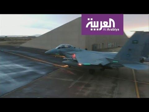 إطلع على مهمة اف خمسة عشر سي السعودية في خميس مشيط  - نشر قبل 55 دقيقة
