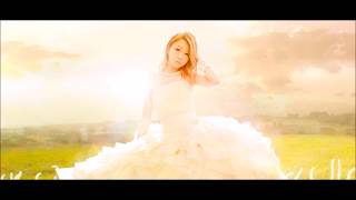 西野カナ Always Love Voyage ~a place of my heart~ LIVE (2012)