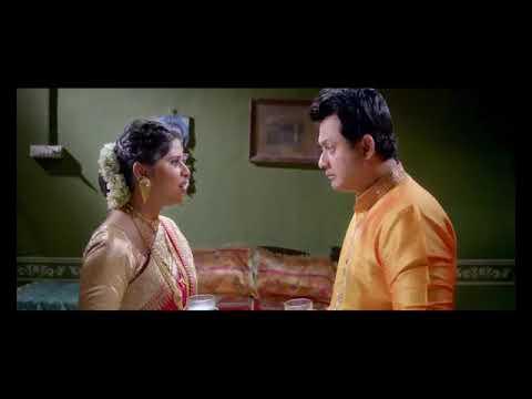 Tu Hi Re marathi movie nice shot