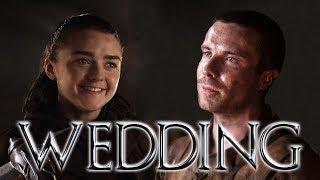 Will Gendry Marry Arya Stark In SEASON 8 ? | Game of Thrones