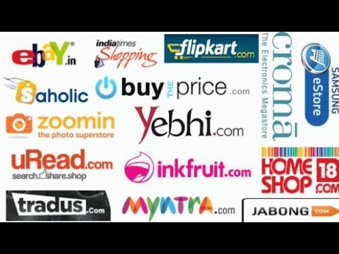 How to start an online business with less investment in india