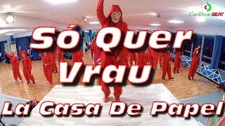 Baixar MC MM feat DJ RD - Só Quer Vrau (KondZilla) ft Saer Jose