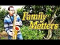 Family Matters Theme Song Saxophone Cover mp3