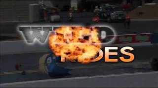 road rage and car crashes in america usa 2015 hd part 14