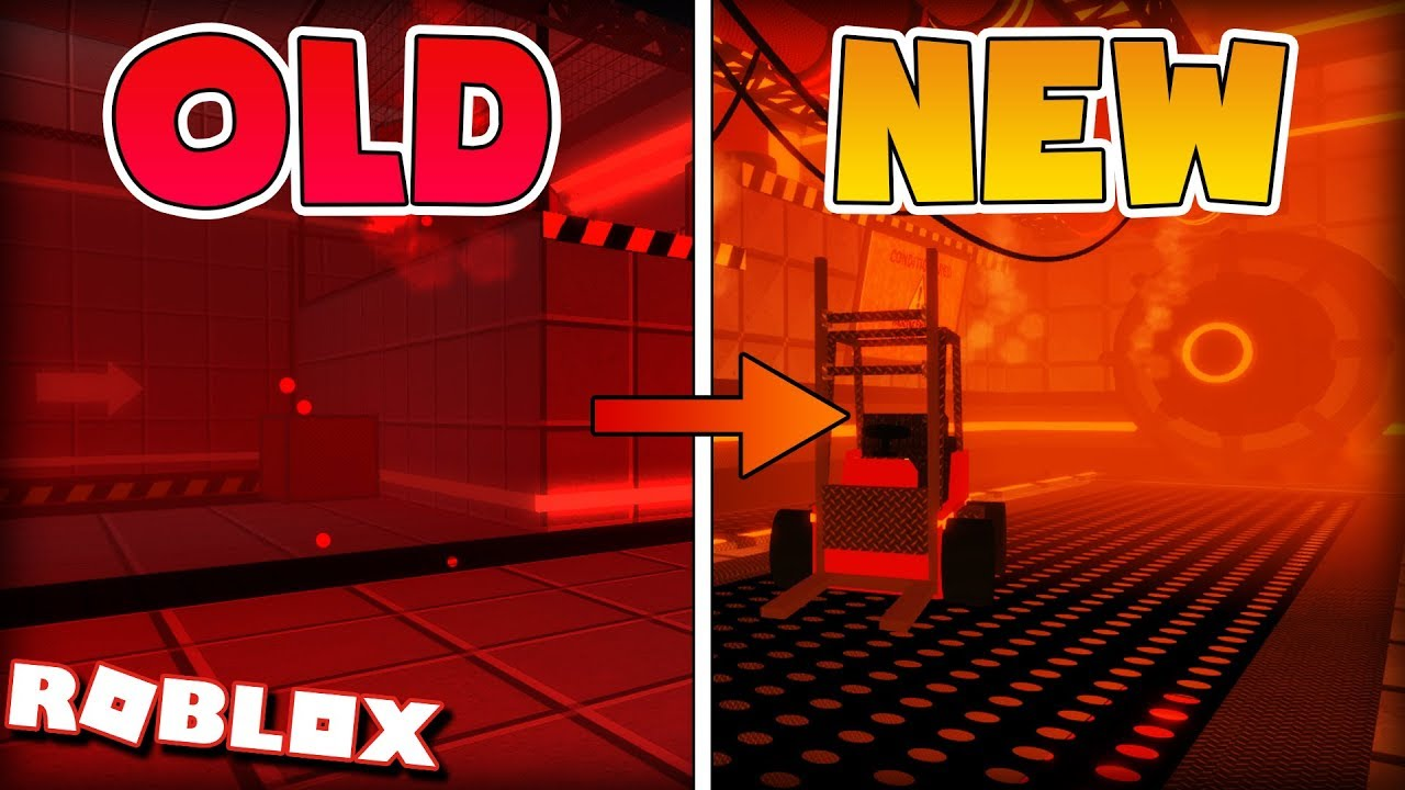 New Maps Flood Escape Roblox The New Lighting Is Amazing Flood Escape 2 On Roblox 98 Youtube