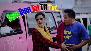 Opetra & Cabiak - Bum Bum Tat Tit Tut