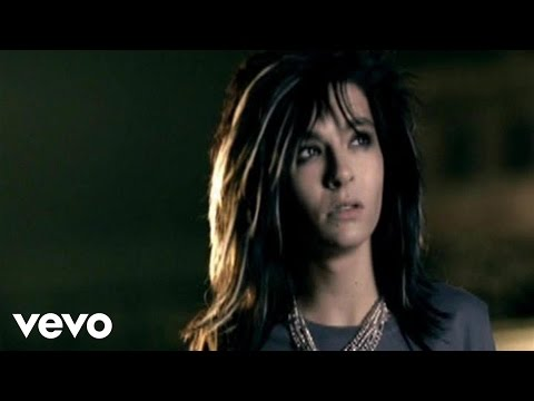 Tokio Hotel - Don't Jump