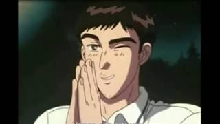 "岩田光央 - Bloody""O""Lady!"