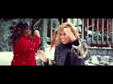 Leona Lewis - One More Sleep (Director's Cut)