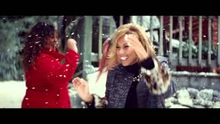 Leona Lewis - One More Sleep (Director
