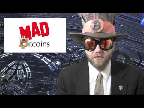 Bitcoin Nanopayments -- Dogecoin Inflation -- AuroraCoin Iceland -- Art Sales in Bitcoin