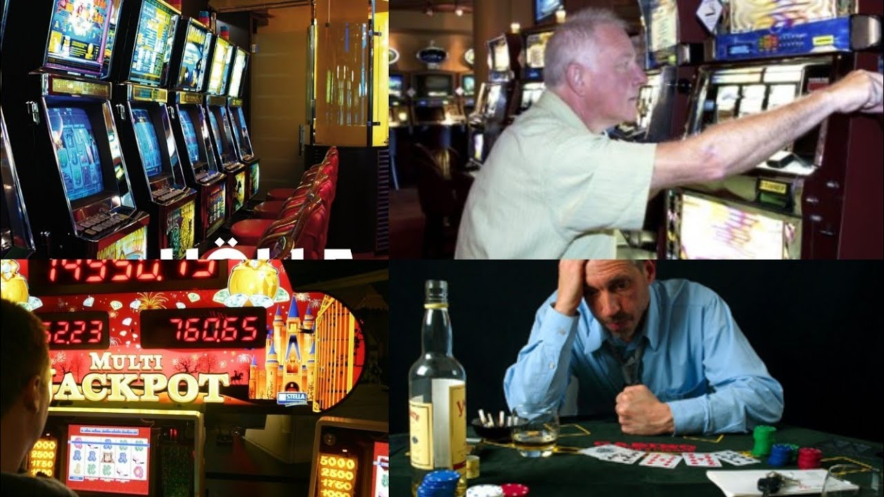 Отзывы о интернет казино остров сокровищ