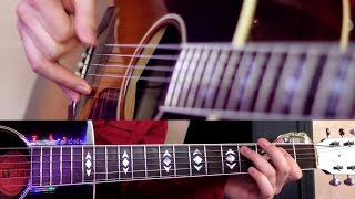 Download Walk Of Life | Mark Knopfler Songbook Mp3 and Videos