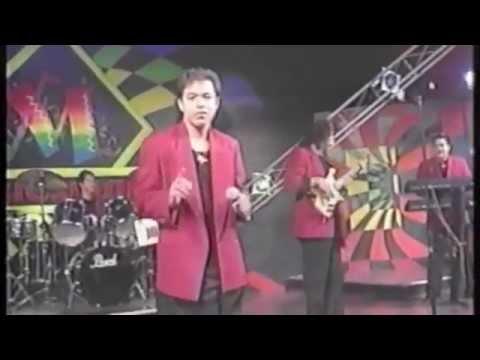 Los Dinnos Aurios  - El Taxista / Composision  de Joan Sebastian QEPD