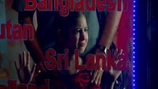 Tu Jo Mila (Bajrangi Bhaijaan), Movie Version 1, singer KK