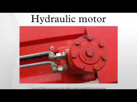 Portable Hydraulic Tubewell Drilling Machine Part 3 Doovi