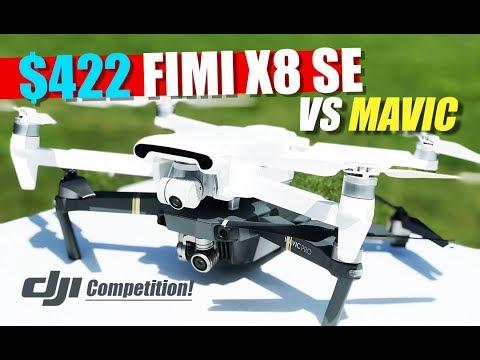 like-dji-mavic-pro-but-only-$422!---mavic-pro-vs-fimi-x8-se