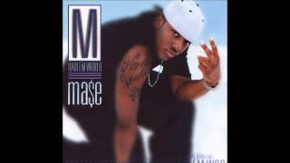 Mase - Feel So Good [CD Quality]