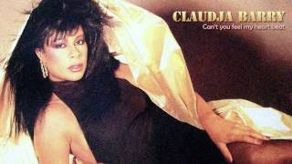 Claudja Barry - Can