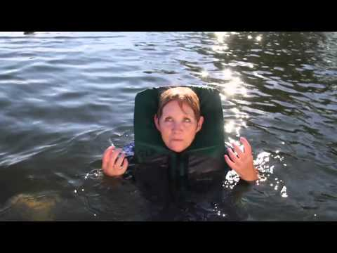 Onondaga Lake beach study moves forward at 'phenomenal moment in history'