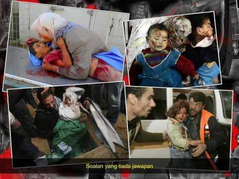 Download Free Palestine - Damai Yang Hilang Mp4 baru