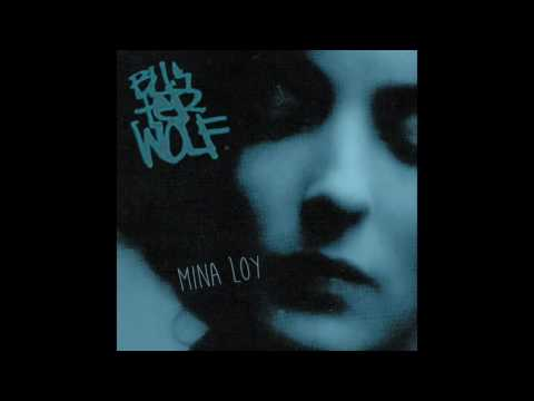"""Buster Wolf - """"Mina Loy"""" (Official Audio)"""