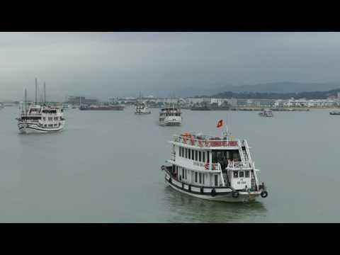 Vietnam Und Kambodscha Rundreise 2016