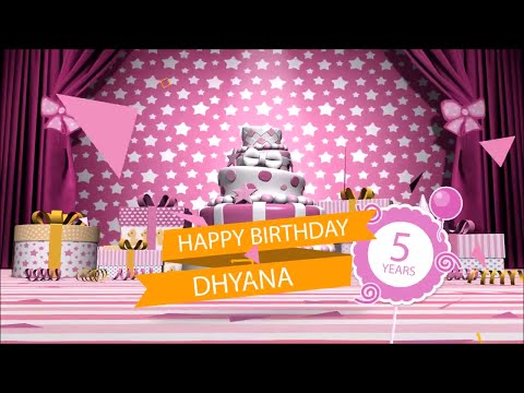 5th-birthday-whatsapp-invite