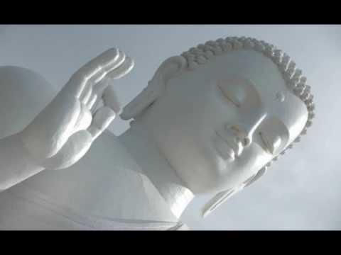 Namo Amituofo Chanting (南无阿弥陀佛) Niệm Nam Mô A Di Đà Phật